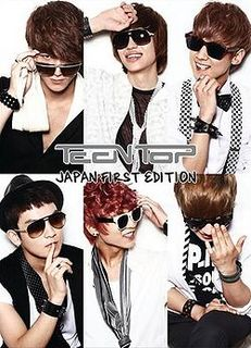 250px-TEENTOP_JAPAN_FIRST_EDITION.jpg