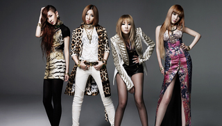 2ne1_new_artist_profile.jpg
