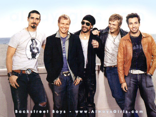 Backstreet-Boys-3-the-backstreet-boys-15393013-1024-768.jpg