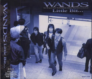 WANDS-Little.Bit-APE.jpg