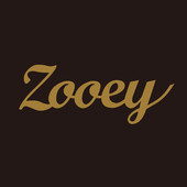 ZOOEY-iTunes-Artwork.170x170-75.jpg