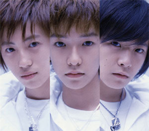 w-inds._-_1st_Album_w-inds._1st_Message_First_Press_CD_Cover.jpg